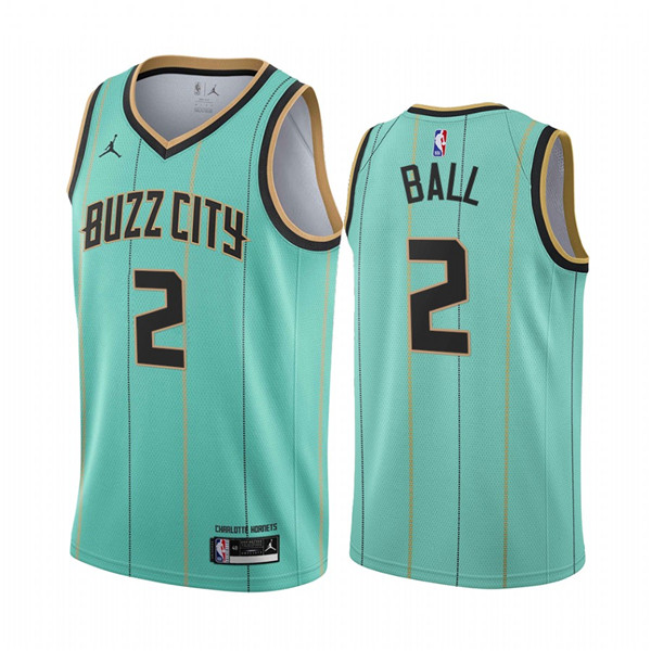 New Orleans Pelicans Game Jerseys-031