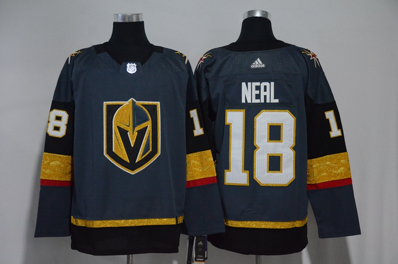 Vegas Golden Knights-117