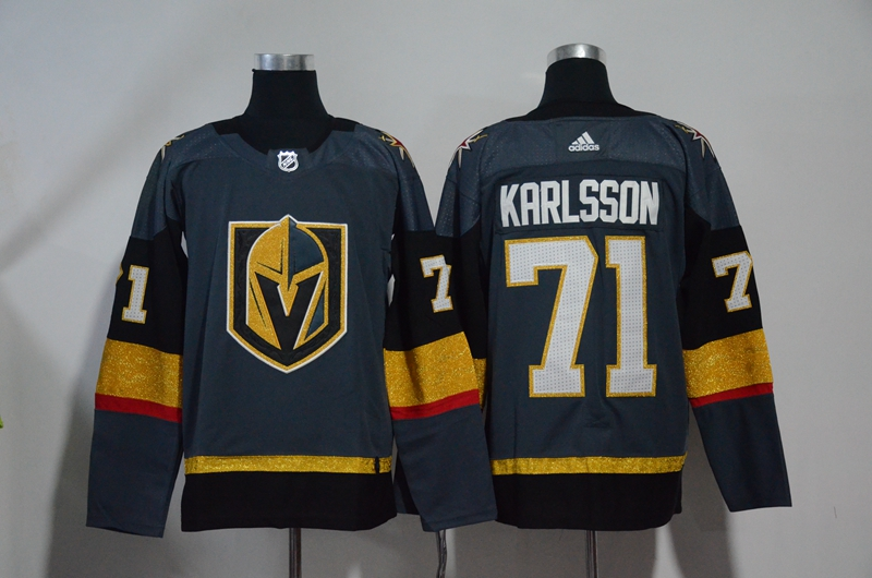 Vegas Golden Knights-126