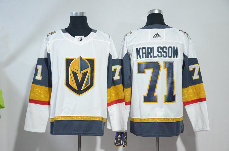 Vegas Golden Knights-128