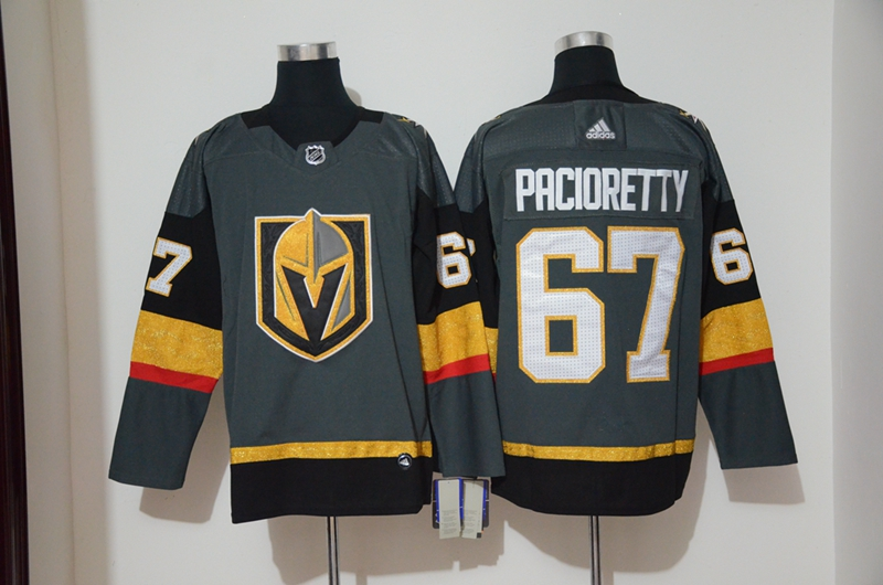 Vegas Golden Knights-132