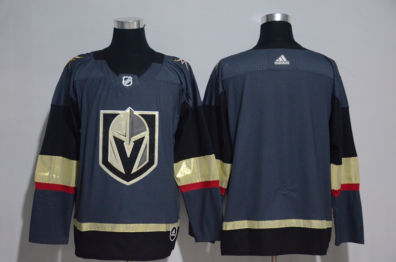 Vegas Golden Knights-110
