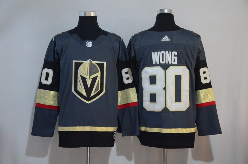 Vegas Golden Knights-114
