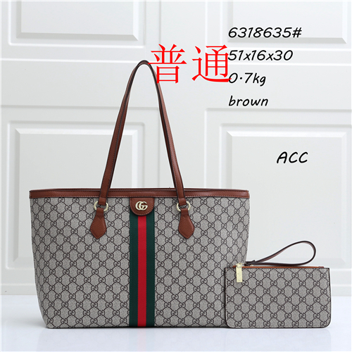 Gucci bag-1152