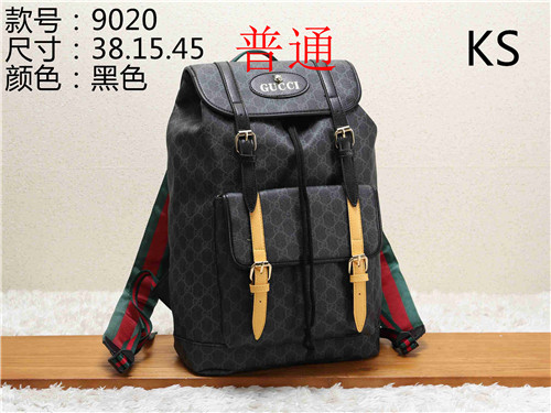 Gucci bag-1157