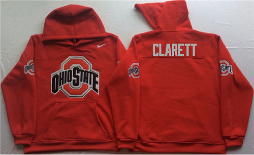 NCAA Hoodies(2)-M-058