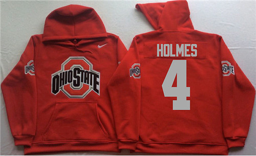 NCAA Hoodies(2)-M-067