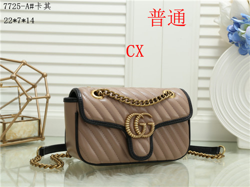 Gucci small bag-1029