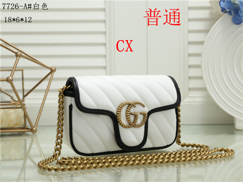 Gucci small bag-1032