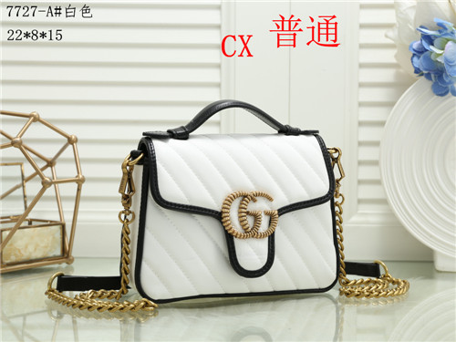 Gucci small bag-1038
