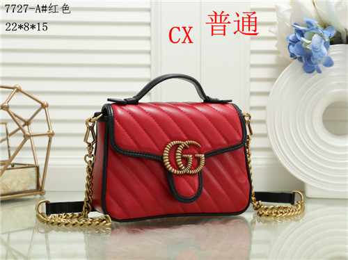 Gucci small bag-1039