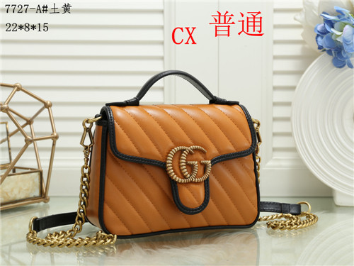 Gucci small bag-1040