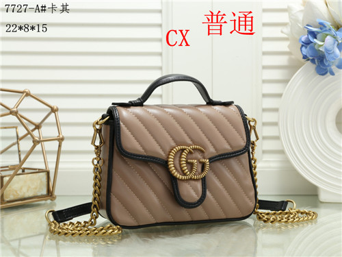 Gucci small bag-1041