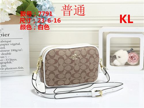 Coach small bag-167