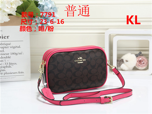 Coach small bag-168
