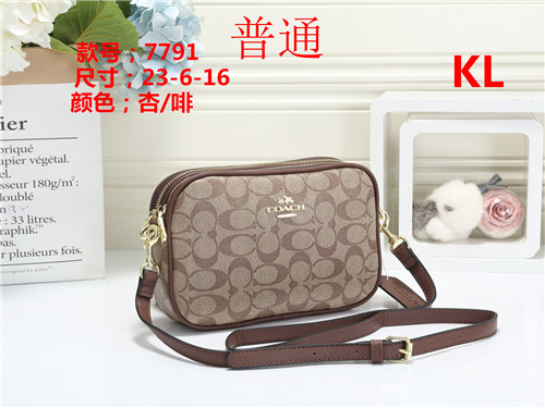 Coach small bag-169