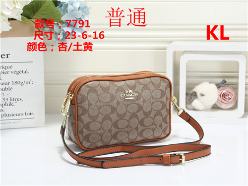 Coach small bag-170