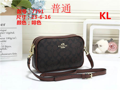 Coach small bag-171