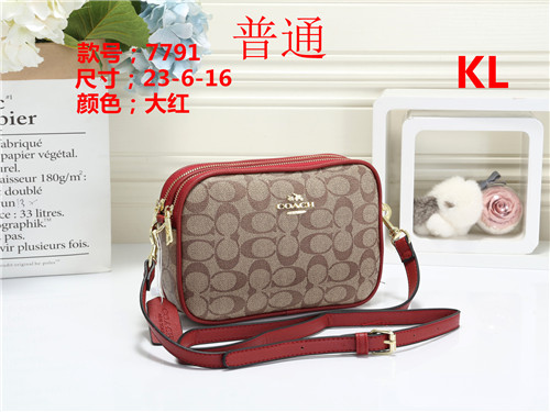 Coach small bag-172