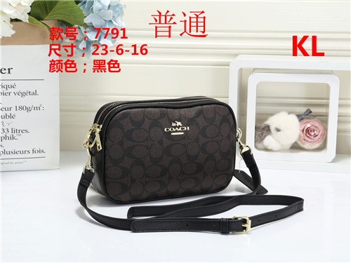 Coach small bag-173