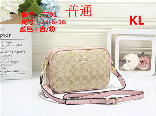 Coach small bag-174