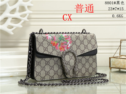 Gucci small bag-1024