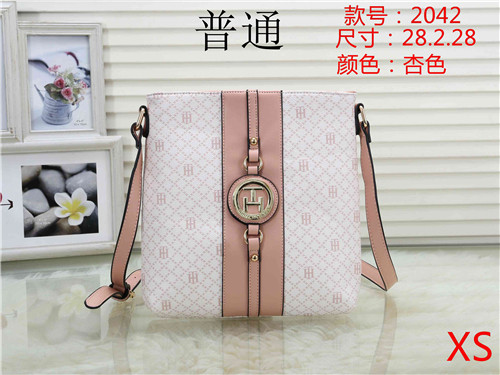 Tommy hilfiger small bag-001