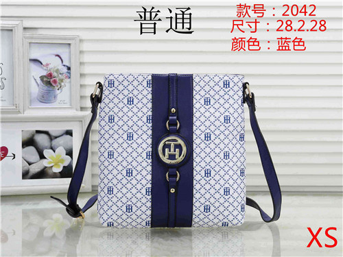 Tommy hilfiger small bag-005