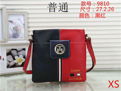 Tommy hilfiger small bag-006