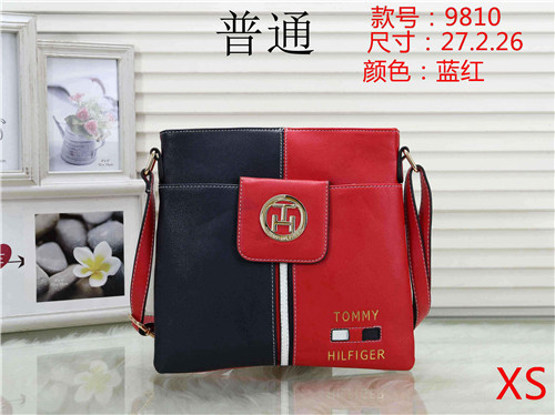Tommy hilfiger small bag-007