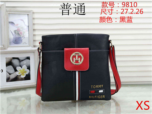 Tommy hilfiger small bag-008