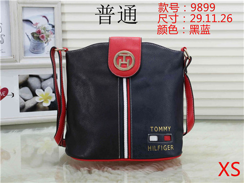 Tommy hilfiger small bag-012