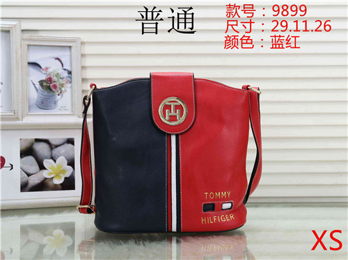 Tommy hilfiger small bag-013