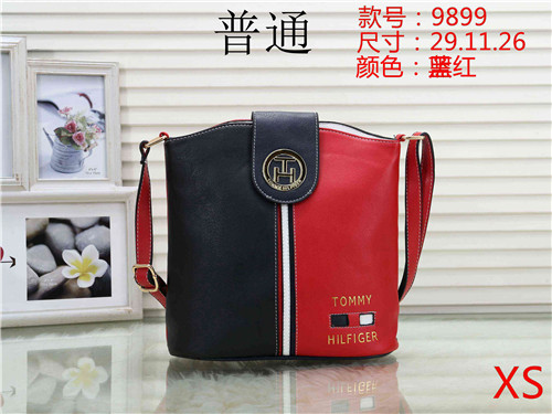 Tommy hilfiger small bag-014
