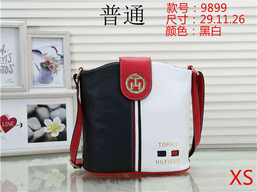 Tommy hilfiger small bag-015