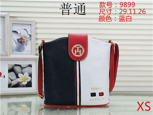 Tommy hilfiger small bag-016