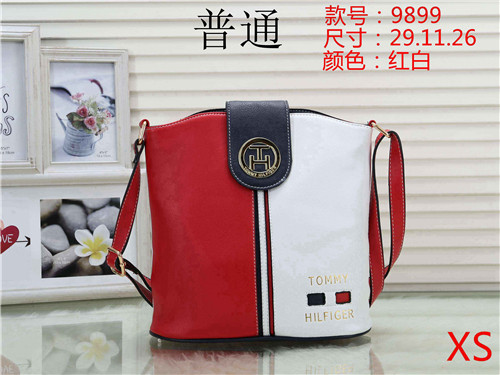 Tommy hilfiger small bag-017