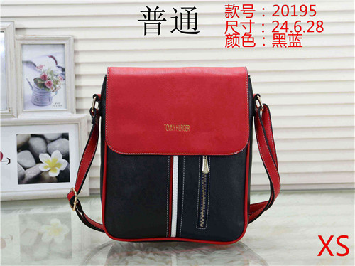 Tommy hilfiger small bag-019