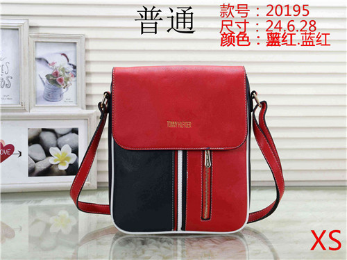 Tommy hilfiger small bag-020