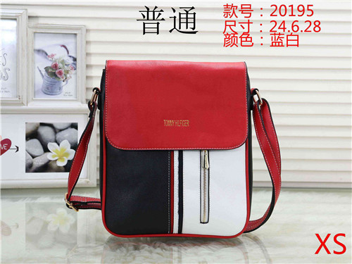 Tommy hilfiger small bag-021