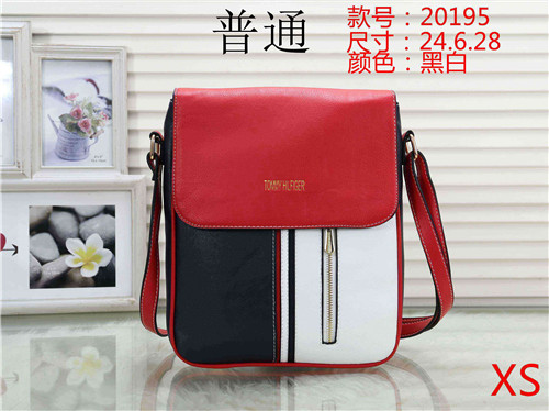 Tommy hilfiger small bag-022