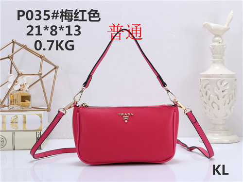 Prada small bag-008