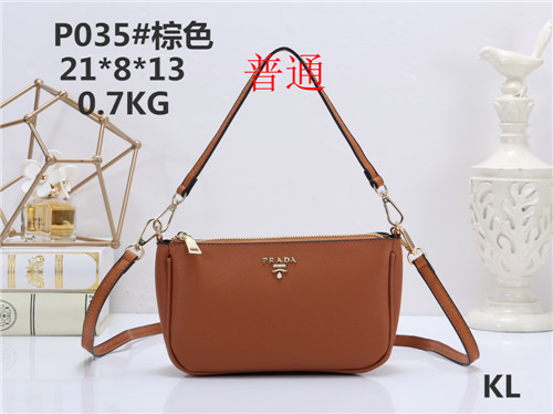 Prada small bag-009