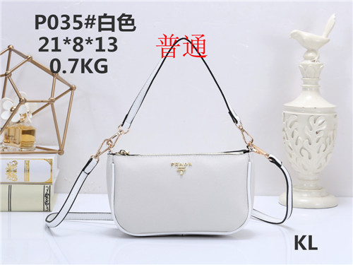 Prada small bag-010
