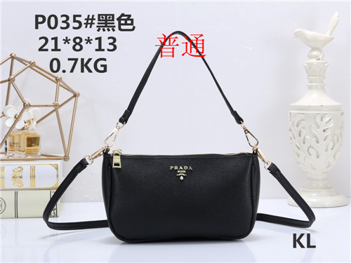 Prada small bag-011