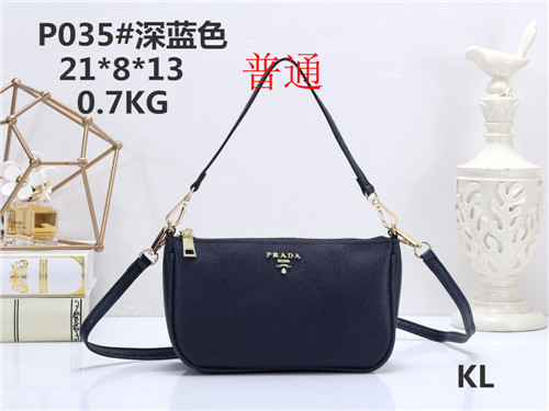 Prada small bag-012