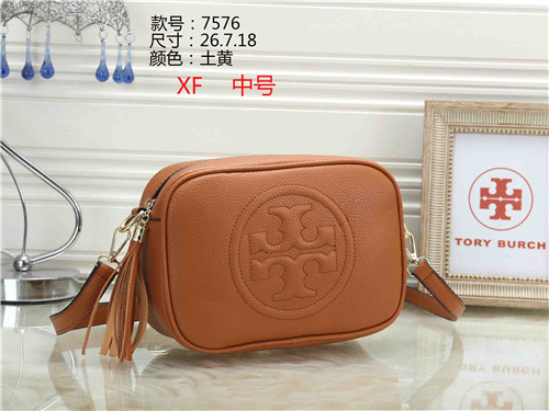 TORY BURCH small bag-002