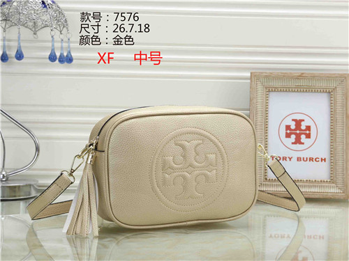 TORY BURCH small bag-003
