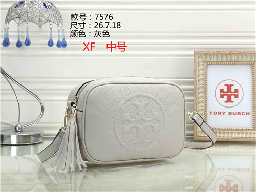 TORY BURCH small bag-004
