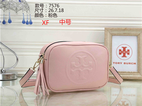 TORY BURCH small bag-005